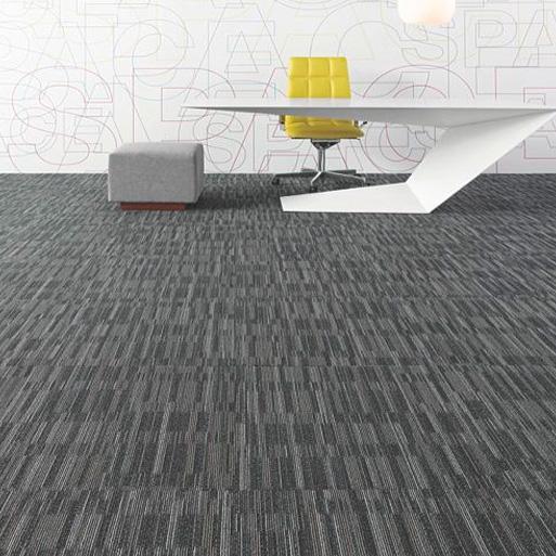 alfombras-modulares2